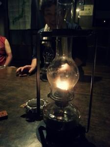 ランプ講習会2