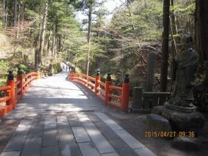 妙義神社、貫前神社、榛名神社、諏大社27.4.26 (89)