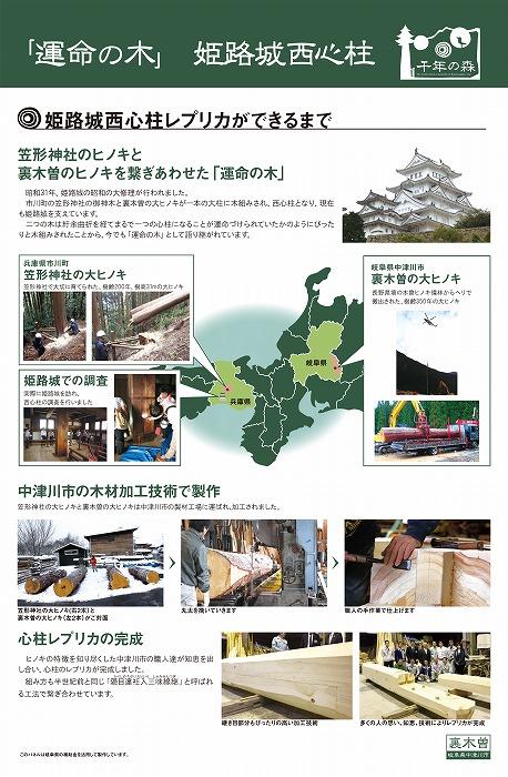 産直住宅_08まとめ_7