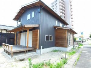 E様邸(完成)0064