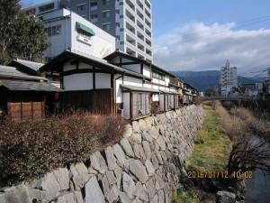 四柱神社(5)