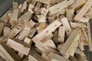 広和木材写真0097