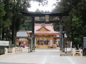 穂高神社28.1 (42)