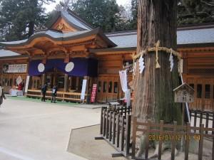 穂高神社28.1 (43)