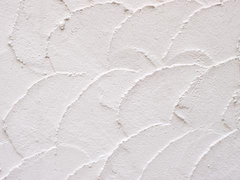 漆喰の壁のメリット