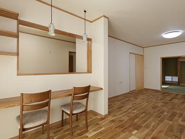 大好きを詰め込んで作るデザイン住宅! 女性に人気のポイント5つ