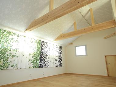 家づくりの迷いどころ! 塗り壁orクロス、両者のメリット・デメリットを紹介